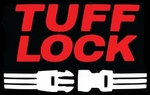 Tuff Lock Reflex Products
