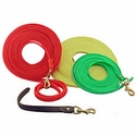buy discount  TufFlex Check Cords