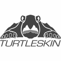 buy discount  TurtleSkin® Products