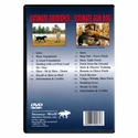buy discount  Ultimate Obedience DVD back