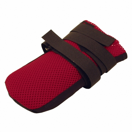Ultra Paws Wound Boot for Dogs -- Single