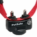 Ultralight Additional Collar Probe Detail