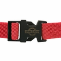 buy discount  Ultralight Additional Collar Quick Release