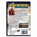 Upland Bird Hunting DVD back