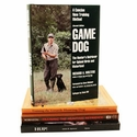 buy discount  Upland / Flushing Dog Training Books