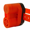 buy discount  Upland G3 Beeper Detail