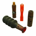 buy discount  Upland Game Calls