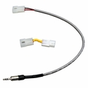 buy discount  Versa Launch Base Receiver Cable and Adapter