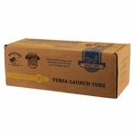 shop Versa Launch Box