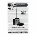 buy discount  Versa Launch Release System Manual