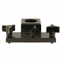 buy discount  Versa Launch Tube Mounting Plate and Post