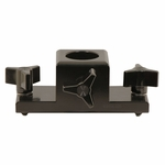 shop Versa Launch Tube Mounting Plate and Post