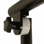 shop Versa Launch Tube Rotator Detail