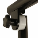 buy discount  Versa Launcher Arm Adjuster
