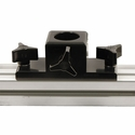 buy discount  Versa Launcher Mount on Rail Detail