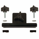 buy discount  Versa Launcher Nuts and Thumbscrews