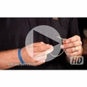 buy discount  VIDEO: Acme Silent Dog Whistle