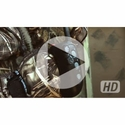 buy discount  VIDEO: D.T. Systems R.A.P.T. 1400 E-Collar