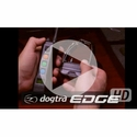 buy discount  VIDEO: Dogtra Edge 1-Handed Operation