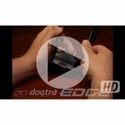 buy discount  VIDEO: Dogtra Edge Contact Points