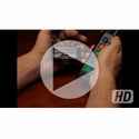 buy discount  VIDEO: Dogtra Edge Location Lights