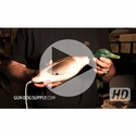 buy discount  VIDEO: Dokken's Deadfowl Trainer Mallard