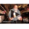 buy discount  VIDEO: Dummy Launcher Dummies