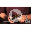 buy discount  VIDEO: Garmin Alpha 100