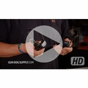 buy discount  VIDEO: Garmin Bark Limiter Series
