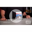 buy discount  VIDEO: George Hickox -- Training Pointing Dogs DVDs