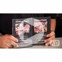 buy discount  VIDEO: Jon and Cindy Hann -- Perfect Start / Perfect Finish DVDs