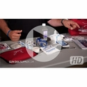 buy discount  VIDEO: Ready Dog Professional Canine First Aid Kit