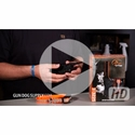 buy discount  VIDEO: SportDOG SD-3225