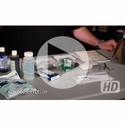 buy discount  VIDEO: Sporting Dog First Aid Kit