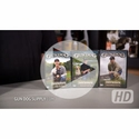 buy discount  VIDEO: Tom Dokken -- Retriever Training Books and DVDs