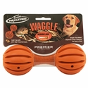 buy discount  Waggle Package