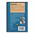 buy discount  Water Dog DVD back