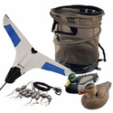 buy discount  Waterfowl Hunting Related Equipment