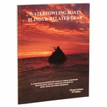 shop CLEARANCE SALE -- Waterfowling Boats, Blinds and Related Gear by Chuck Lichon 2nd Edition