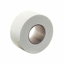 buy discount  Waterproof Medical Tape