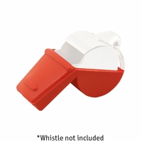 buy  Whistle Tip Guard on Whistle