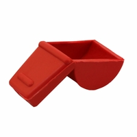 buy  Whistle Tip Guard Red