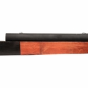 buy discount  Wooden Handler's Gun Detail