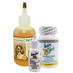 shop Wormers, Mite Control, and More