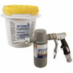 shop Wysiwash Sanitizing Sprayer System