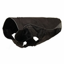 buy discount  X-LARGE Kurgo North Country Dog Coat with LED Visibility Lights