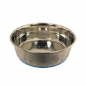 buy discount  X-Small Durapet Dog Bowl SS120PB