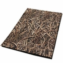 buy discount  XL/Jumbo Blades Camo KBG Crate Cushion 32 in. x 22 in.
