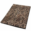 XL/Jumbo Blades Camo KBG Crate Cushion 32 in. x 22 in.