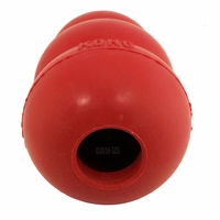 buy  XX-LARGE Kong Classic Dog Toy Bottom